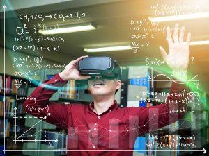 واقعیت افزوده در آموزش - دیدو -3