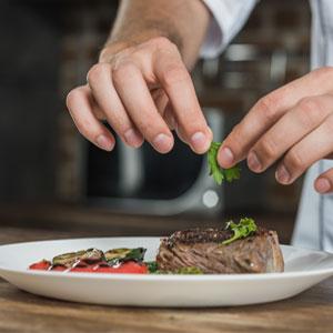 دیدو بهترین همراه برای انتخاب رستوران