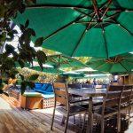 کافه لایم فرشته (2) - لاکچری ترین کافه های تهران - دیدو