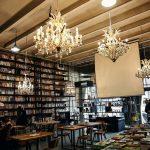 کافه لایم فرشته (3) - لاکچری ترین کافه های تهران - دیدو