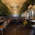 کافه لایم فرشته (4) - لاکچری ترین کافه های تهران - دیدو