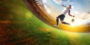 واقعیت افزوده در ورزش