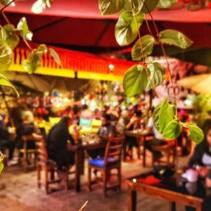 کافه لبیستروپاپ (4) - بهترین کافه های تهران
