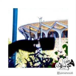 کافه مخصوص تولد -کافه گرامافون (4)