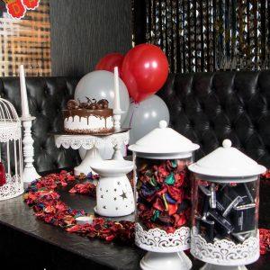 کافه های تولد تهران - کالوک (2)