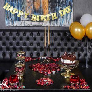 کافه های تولد تهران - کالوک (4)