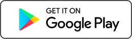 دانلود اپلیکیشن دیدو - از گوگل پلی