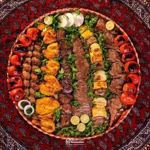 غذای-رستوران-ارکیده-(2)